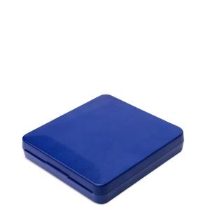 Plastic Pressed Case
