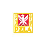 Polish Athletics Federation