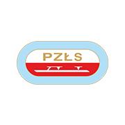 Polish Speed Skating Federation