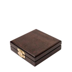 Wooden Case
